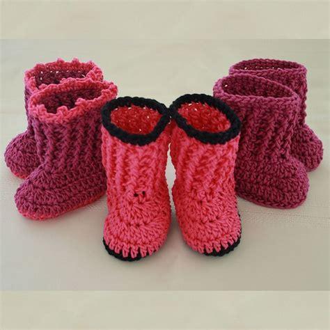 american doll shoe patterns free american crochet shoe pattern