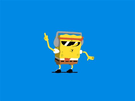 Design A House Online Free by Spongebob Lit By R A D I O Dribbble