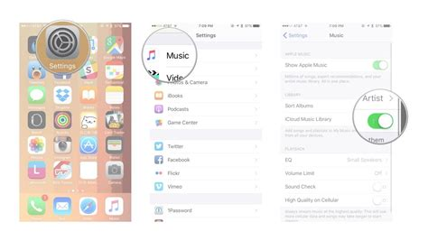download mp3 from icloud everything you need to know about icloud music library imore