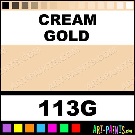 gold paint paints 113g gold