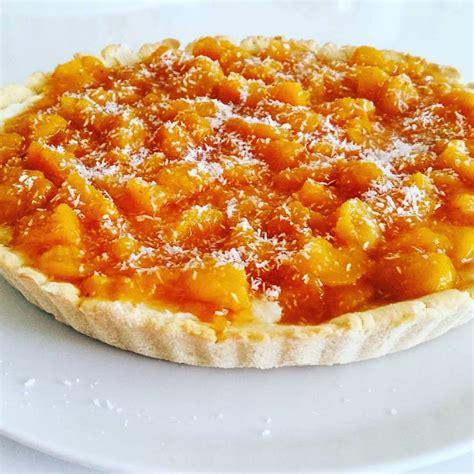 marmelade kuchen pfirsich marmelade kuchen bilder pfirsich marmelade kuchen