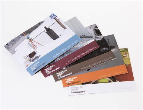 grafisk design ntnu hjem synlig design og foto as