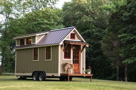 what is a tiny home tiny houses 3 of the cutest homes for sale in alabama