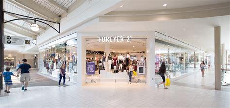 forever 21 in dulles va dulles town center
