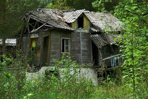 Panoramio Photo Of Oops Poor House In Pur