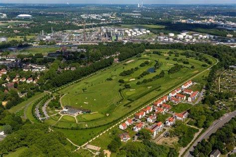 Projekt Vivawest Baut 27 Wohnungen In Gelsenkirchen Horst