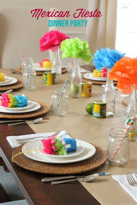 ideas tips amols fiesta party supplies  beautiful