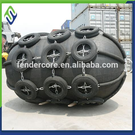 ordering rubber sts stainless steel flange yokohama type marine rubber fender
