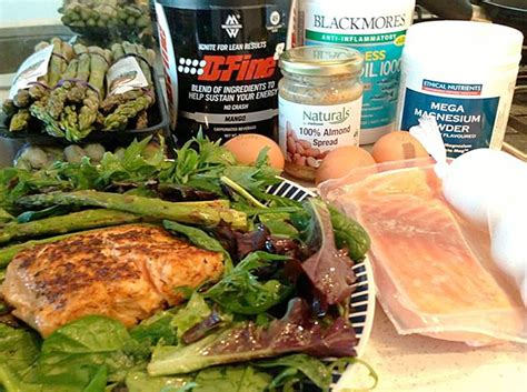 healthy fats important healthy fats are just as important as carbs vlatka dragic