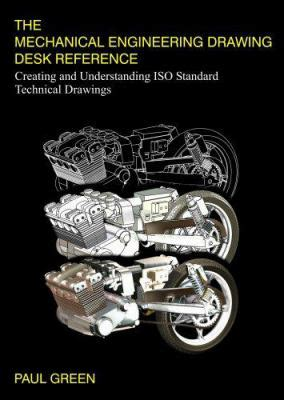 reference book mechanical engineering the mechanical engineering drawing desk reference by paul