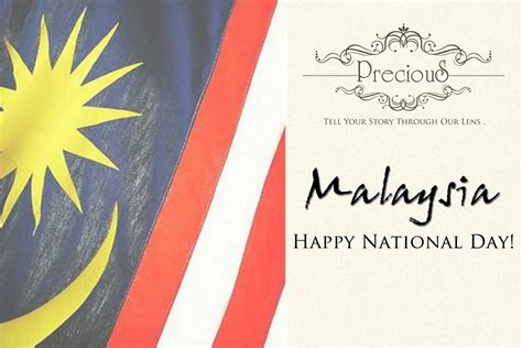 Malaysia S Day 2017 50 Amazing Malaysia Day 2017 Wish Pictures And Images