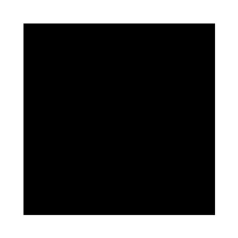 Black Outline Square by Black Square Outline Clipart Best
