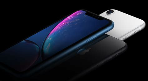 iphone xr canadian pricing starts   cad iphone