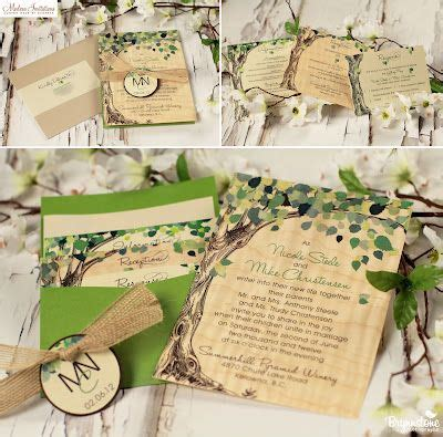 Wedding Invitation Paper Fraser Valley wedding invitations invitations and product on