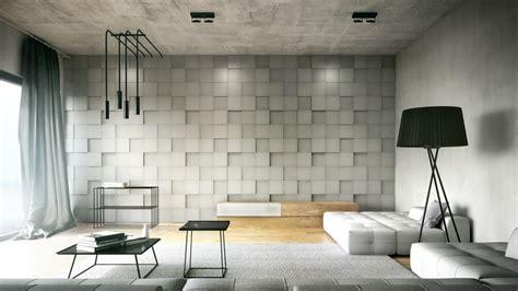 commercial  contemporary wall designs designer walls