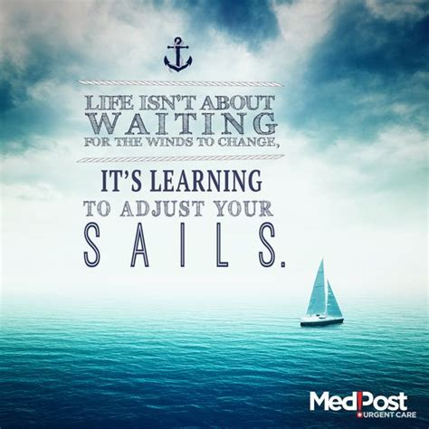 sailmaker themes quotes cas the o jays and learning on pinterest
