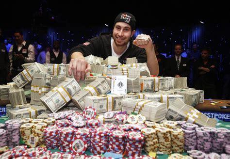 How To Win Money In Vegas - world series of poker cracked com
