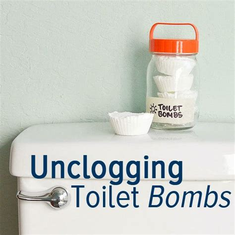help toilet clogged no plunger outstanding clogged toilet no plunger unclog your commode