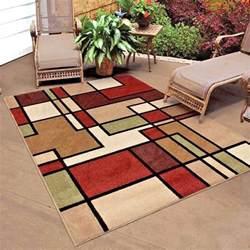 Indoor Outdoor Rug Sale Rugs Area Rugs Outdoor Rugs Indoor Outdoor Rugs Outdoor Carpet Rug Sale New Ebay