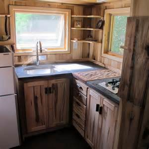 Tiny House Kitchen Ideas Tiny House Tiny House Swoon