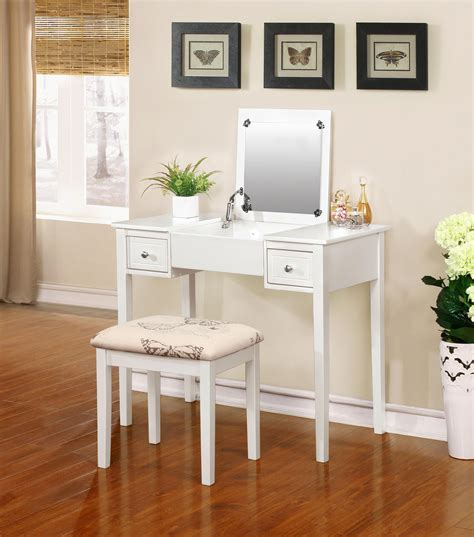 linon home decor vanity set with butterfly bench black amazon com linon home decor vanity set butterfly bench