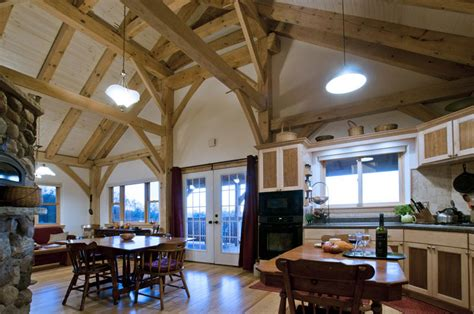 heritage woodworks new heritage woodworking timber frame hq