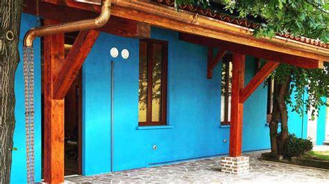progetto gazebo yourgazebo gazebo e pergola in legno lamellare