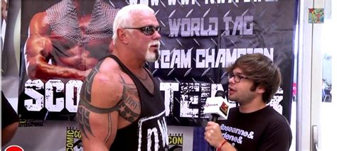 scott steiner tattoo top steiner by images for tattoos
