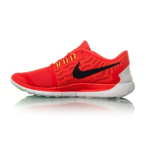 nike free 5 0 toddler boys running shoe nike free 5 0 gs 2015 boys running shoes bright