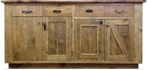 reclaimed wood cabinets for kitchen reclaimed wood kitchen cabinets recycled things