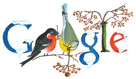doodle 4 india 2015 goggle doddle