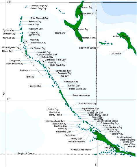 catamaran charter exumas exumas bahamas charter catamaran sailing yacht stray