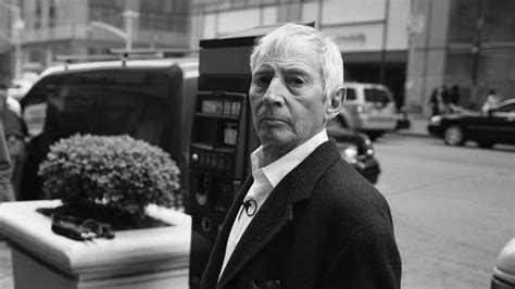filme schauen the jinx the life and deaths of robert durst the jinx the life and deaths of robert durst tv review
