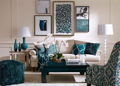 wandgestaltung ideen 4809 turquoise paper wohnzimmer