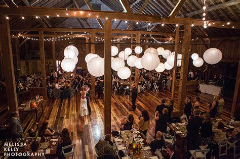 barn wedding lancaster pa jaime doug the country barn lancaster wedding