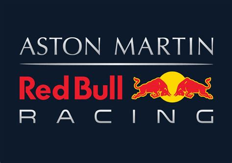 aston martin racing team aston martin and red bull racing forge stronger innovation