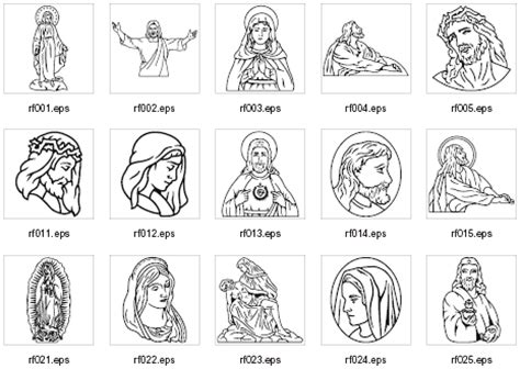 all free clipart all saints free clipart