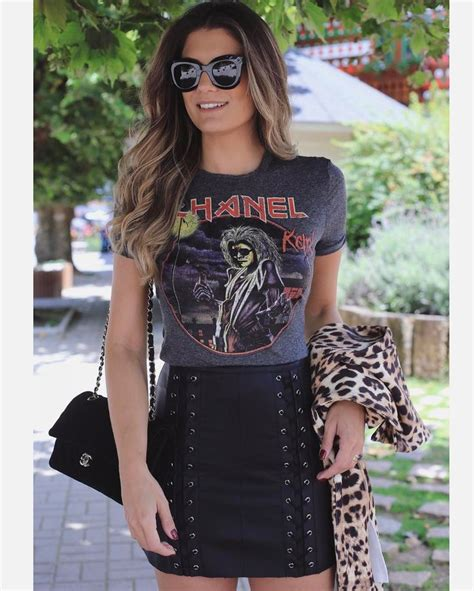 Trend Alert Rockin And Rollin by Best 25 Band Tees Ideas On