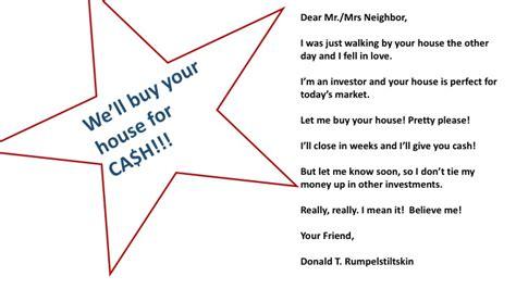 we ll buy your house we ll buy your house get your phx