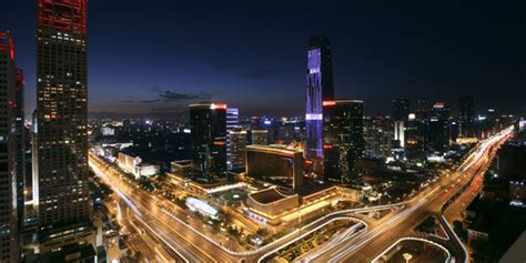buy a house in china top 10 worst provinces to buy a house in china china org cn