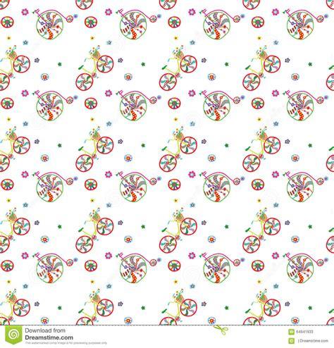 girly doodle wallpaper girly doodle wallpaper wallskid