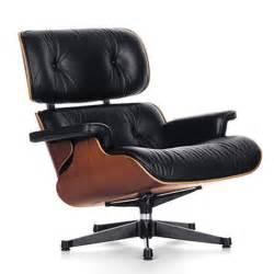 Foyer Sofa Vitra Lounge Chair Loungesessel Sitzm 246 Bel Lounge Amp Foyer