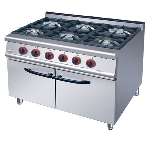 commercial cooking range reviews shopping