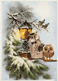 happy snow day gifs tenor
