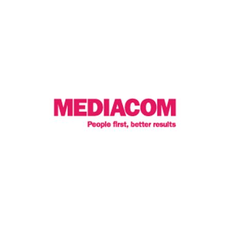 mediacom driverlayer search engine