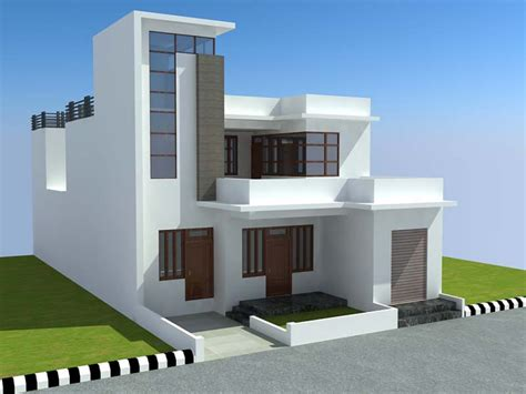 design outside house free house and home design