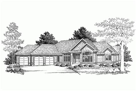 angled ranch house plans angled garage house plans angled garage house plans 17 best images about house floor