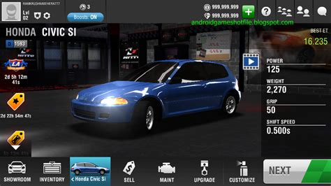 game mod tool apk racing rivals v5 3 1 mod apk unlimited money and diamond
