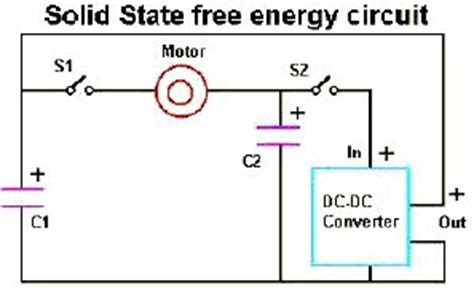 why we use capacitor in dc circuit can we use capacitor in dc circuit 28 images geiger m 252 ller mood l v2 5v to 12v