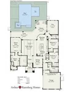 arthur rutenberg homes floor plans robert l newman arthur rutenberg homes